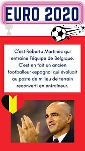 Copy of Storys instagram Sport (4).png
