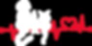 logo Memoripet- pompes funébres pour animaux doméstiques, Service funéraire pour chien chat lapin et tous animaux domestiques