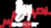 logo Memoripet support funéraire pour chien et chat
