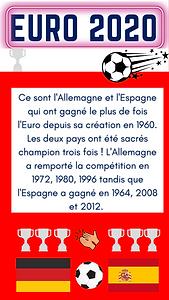 Storys instagram Sport.png