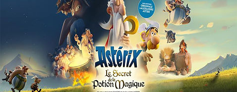 Le-Secret-de-la-Potion-Magique-affiche-f