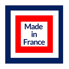 Logo Made in France bord blanc.png