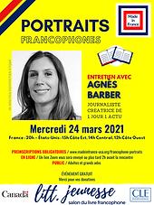 Portraits francophones - 2020 (7).png