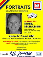 Portraits francophones - 2020 (6).png