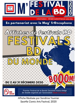 Expo Affiches - Festival du Monde.png