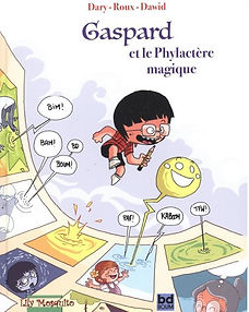 Capture Gaspard.JPG