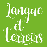 langue-terroirs-FB.png