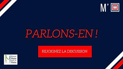 Rejoignez la discussion.png