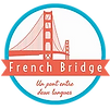 Logo French Bridge.webp