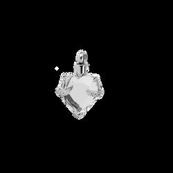 coeur blanc 2_edited