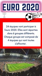 Storys instagram Sport (14).png