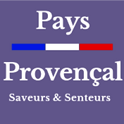 Pays Provencal logo.png