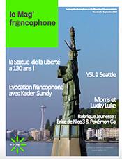 Mag 1.webp