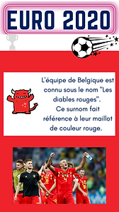Copy of Storys instagram Sport (5).png