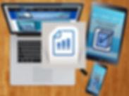 tienda-kit-iso-9001-varios-landing-page-