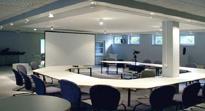 Seminarraum1.jpg