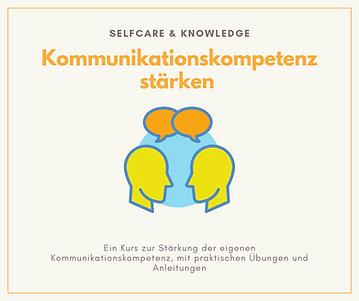 Selfcare-Kommunikation.png
