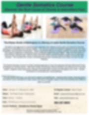PS Somatic Workshop Flyer.jpg