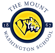 final-Mt-Washington-Logo (1).png