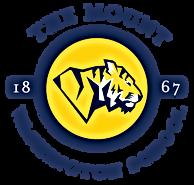 final-Mt-Washington-Logo (1).png