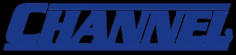 Channel_Logo_Reflex_Blue.png