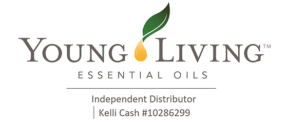 Young living logo.png