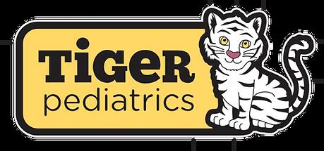 Tiger Peds Logo 2.png