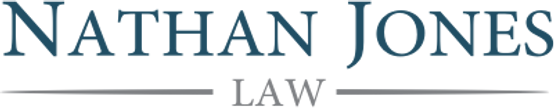 nathan jones law 2.png