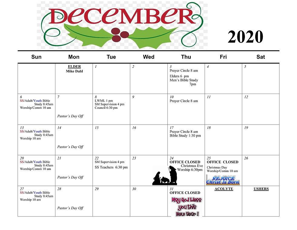 Dec 2020_Page_1.jpeg
