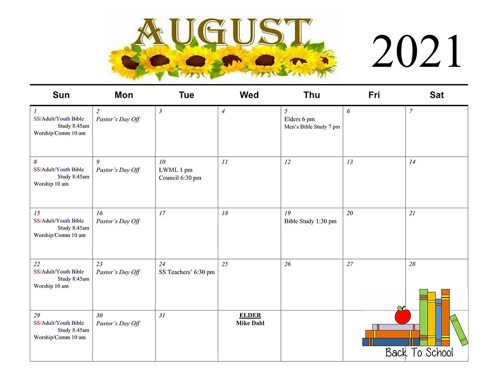 August 2021_Page_1.jpeg