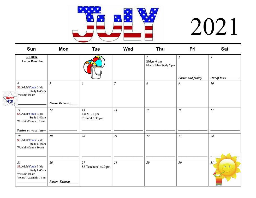 July 2021_Page_1.jpeg