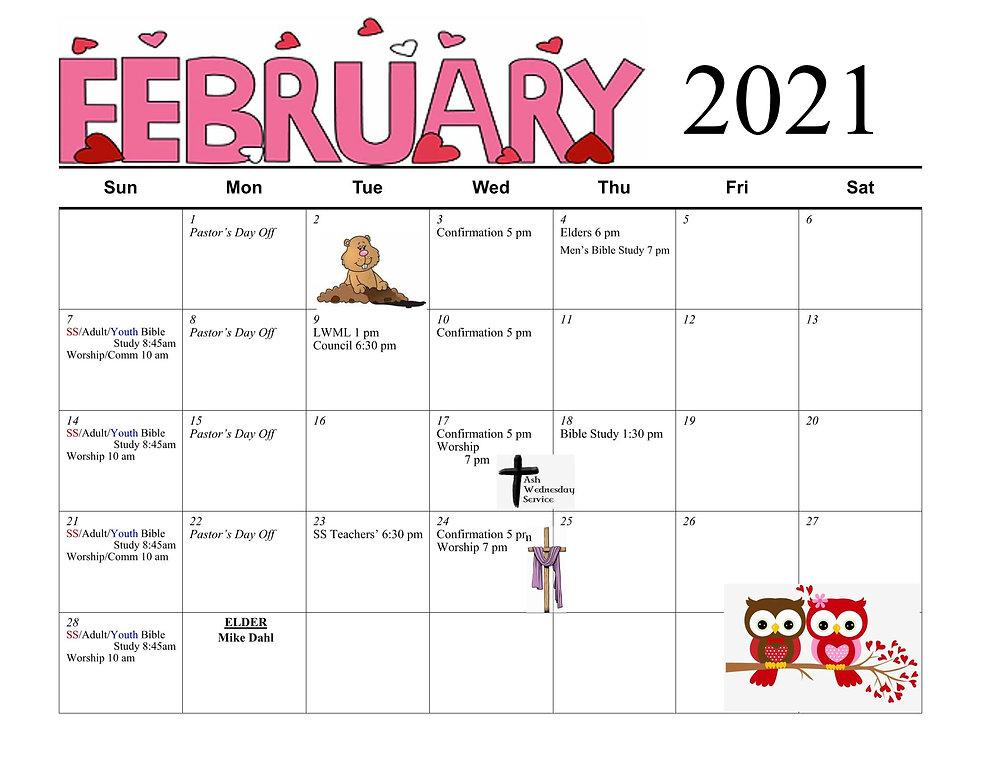 Feb 2021_Page_1.jpeg