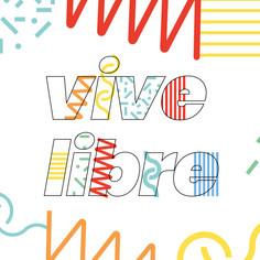 Vive Libre