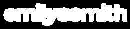 ALTBranding_Full Logo.png