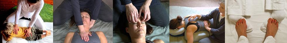 zen shiatsu new zealand meridians holistic natural health
