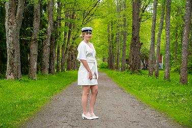 Sara Hedman-2.jpg