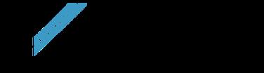 Yrittäjät-logo-300x83.png