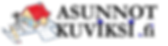 Asunnot kuviksi (logo).png