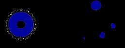 Studio POPPIS logo.png