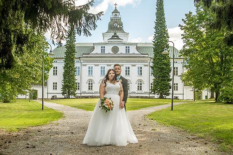 Häät Susanna ja Sami 11.08.2018-13.jpg