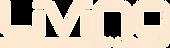 livingLKV-logo-2.png
