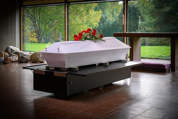 Marjatan hautajaiset 28.09.2019-6.jpg