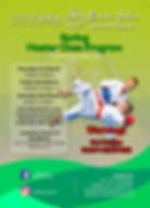 Spring Master class Flyer t2.jpg