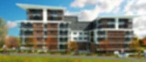 JS Architects 3-9 Clifton St Blacktown.jpeg