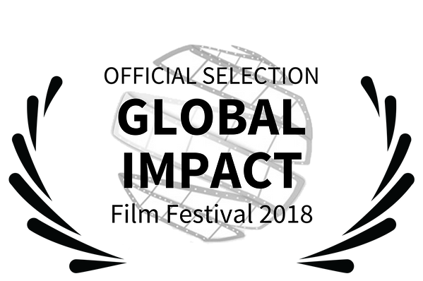 GLOBAL-IMPACT-OFFICIAL-SELECTION-Film-Fe