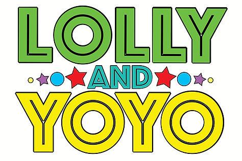 L&Y Logo 6.jpg