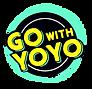 GOwithYOYO_Logo_RGB-01.png