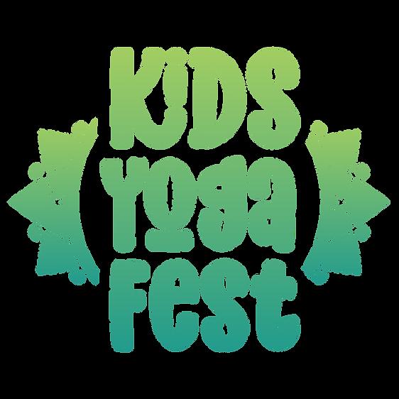 KidsYogaFest_RGB-01.png