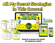QUICK START GUIDE MARKETING (3).png