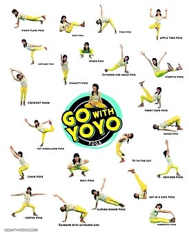 GO WITH YOYO YOGA  POSTER .png